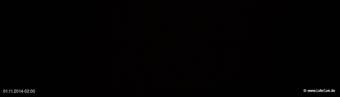 lohr-webcam-01-11-2014-02:00