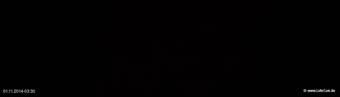 lohr-webcam-01-11-2014-03:30