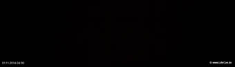 lohr-webcam-01-11-2014-04:30