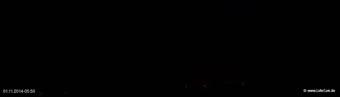 lohr-webcam-01-11-2014-05:50
