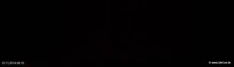 lohr-webcam-01-11-2014-06:10