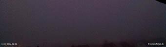 lohr-webcam-01-11-2014-06:50
