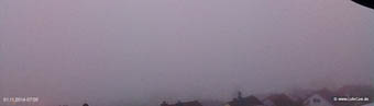 lohr-webcam-01-11-2014-07:00