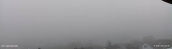 lohr-webcam-01-11-2014-07:30
