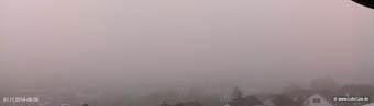 lohr-webcam-01-11-2014-08:00