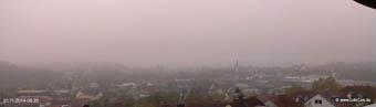 lohr-webcam-01-11-2014-08:20