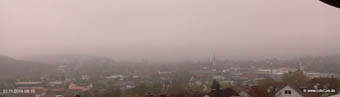 lohr-webcam-01-11-2014-09:10