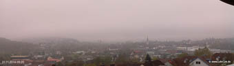 lohr-webcam-01-11-2014-09:20