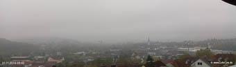 lohr-webcam-01-11-2014-09:40