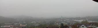 lohr-webcam-01-11-2014-10:00