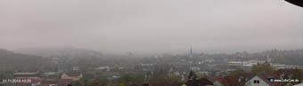 lohr-webcam-01-11-2014-10:20