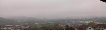 lohr-webcam-01-11-2014-10:30