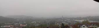 lohr-webcam-01-11-2014-10:50