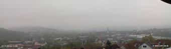 lohr-webcam-01-11-2014-11:00