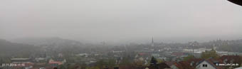 lohr-webcam-01-11-2014-11:10