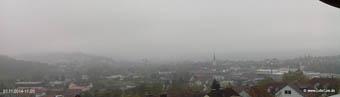lohr-webcam-01-11-2014-11:20