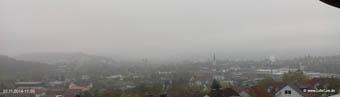 lohr-webcam-01-11-2014-11:30