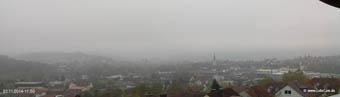 lohr-webcam-01-11-2014-11:50