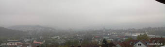 lohr-webcam-01-11-2014-12:20