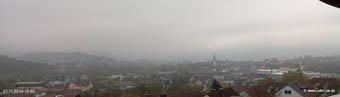 lohr-webcam-01-11-2014-12:40