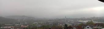 lohr-webcam-01-11-2014-12:50
