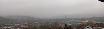 lohr-webcam-01-11-2014-13:20