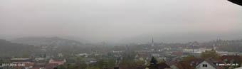 lohr-webcam-01-11-2014-13:40