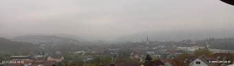lohr-webcam-01-11-2014-14:10