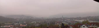 lohr-webcam-01-11-2014-14:30