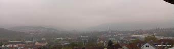 lohr-webcam-01-11-2014-14:50