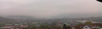lohr-webcam-01-11-2014-15:00