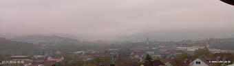 lohr-webcam-01-11-2014-15:10