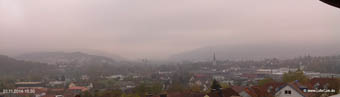 lohr-webcam-01-11-2014-15:30