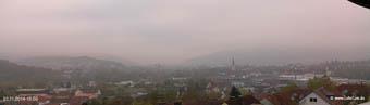 lohr-webcam-01-11-2014-15:50