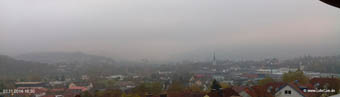 lohr-webcam-01-11-2014-16:30