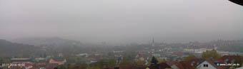 lohr-webcam-01-11-2014-16:50