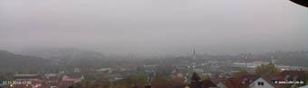 lohr-webcam-01-11-2014-17:00