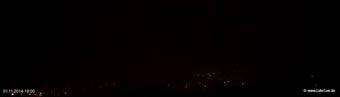 lohr-webcam-01-11-2014-19:00