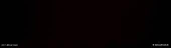 lohr-webcam-01-11-2014-19:40