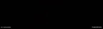 lohr-webcam-01-11-2014-20:30