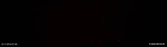lohr-webcam-01-11-2014-21:40