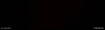 lohr-webcam-01-11-2014-22:10