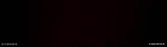 lohr-webcam-01-11-2014-23:10