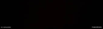 lohr-webcam-01-11-2014-23:50