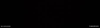 lohr-webcam-02-11-2014-00:20