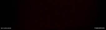 lohr-webcam-02-11-2014-00:50