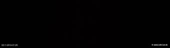 lohr-webcam-02-11-2014-01:20