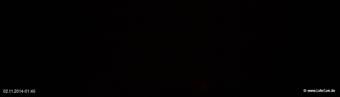 lohr-webcam-02-11-2014-01:40