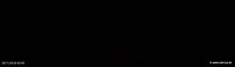 lohr-webcam-02-11-2014-02:40