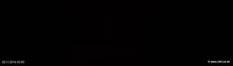 lohr-webcam-02-11-2014-02:50